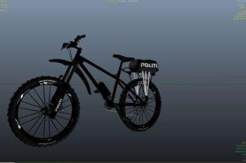 A4b5c4 biker2