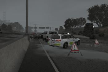Ea6eb6 screenshot 4