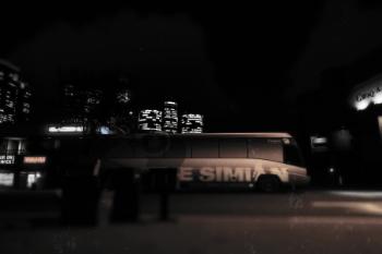 175bc5 simian coach drab