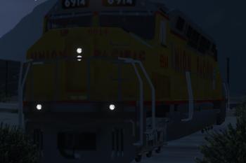 E962b2 3