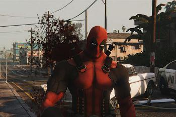5d88ef deadpool 0000 layer 3