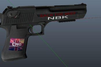 3293e8 gun1