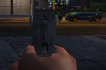 57e26e gun9