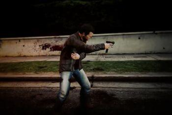 20030d death animations 1