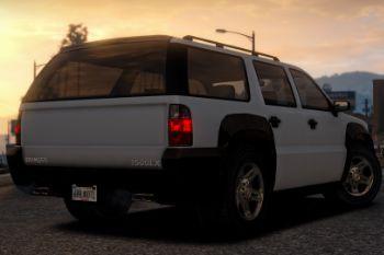 B740ee grand theft auto v screenshot 2020.01.17   09.02.49.89