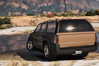 B740ee grand theft auto v screenshot 2020.01.17   09.10.31.65