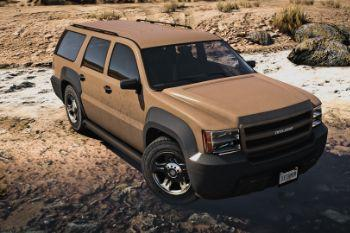 B740ee grand theft auto v screenshot 2020.01.17   09.11.08.45