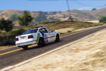 6a30b6 grand theft auto v 10 7 2019 5 23 00 pm