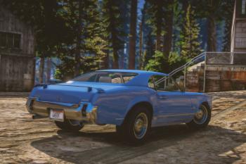 88c199 grand theft auto v screenshot 2020.11.09   19.58.30.68