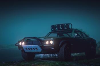 88c199 grand theft auto v screenshot 2020.11.09   20.13.04.94