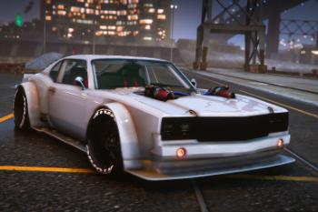 88c199 grand theft auto v screenshot 2020.11.09   20.40.28.26