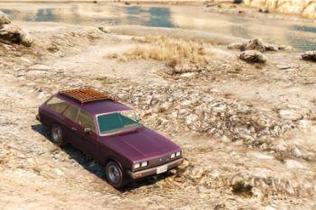 A907fa grand theft auto v screenshot 2019.09.21   19.43.51.50