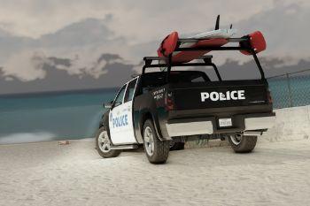 1fe173 grand theft auto v screenshot 2019.06.03   20.38.50.96 thumbnail
