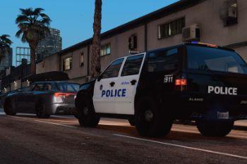 C650f6 grand theft auto v screenshot 2020.01.21   21.25.24.98