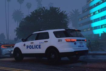 C650f6 grand theft auto v screenshot 2020.01.21   21.27.16.05
