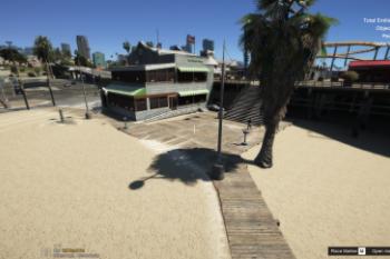 5e4c81 screenshot(70)