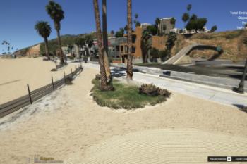 5e4c81 screenshot(75)