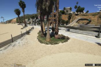 5e4c81 screenshot(76)
