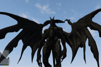 B3d374 demon2