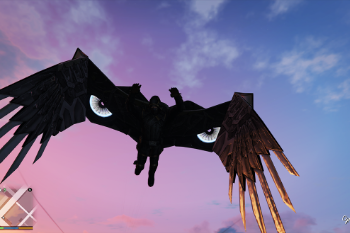Beae4e vulture7