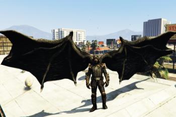 3d228a blackwings1