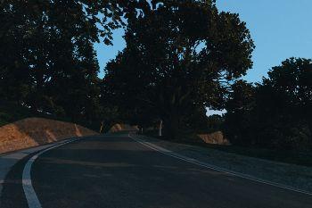A63f1a screenshot 2