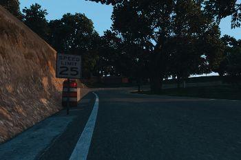 A63f1a screenshot 3
