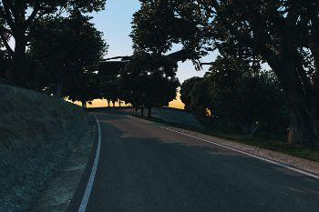 A63f1a screenshot 5
