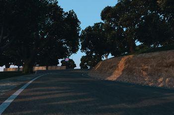 A63f1a screenshot 6