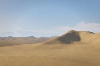 51e17e desert2
