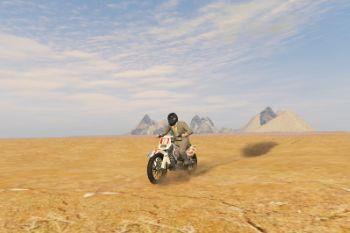 51e17e desert3