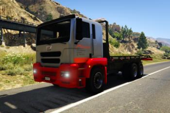 65f8dd a01