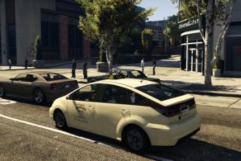 894c54 taxi5