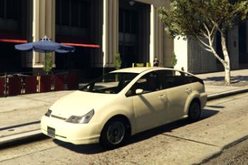 894c54 taxi6