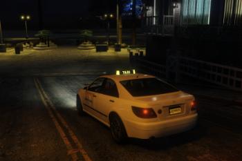 894c54 taxi7