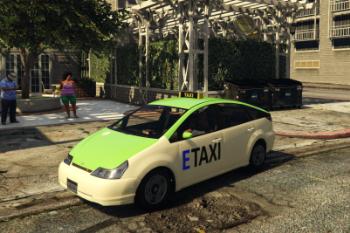 894c54 taxi8