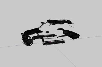 8c1b47 parts2