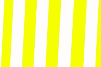 Bc3d9d caution8