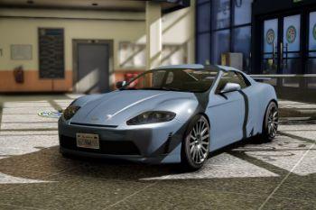 A91814 grand theft auto v screenshot 2020.03.01   17.51.44.08