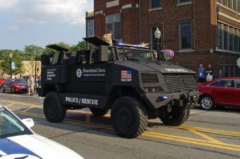 618450 homeland security special response team 001