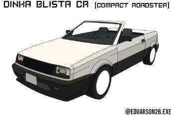 E86c88 blista roadster mesa de trabajo 1