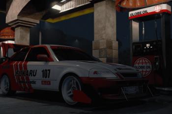 9e8a7e grand theft auto v screenshot 2020.07.12   20.02.05.98