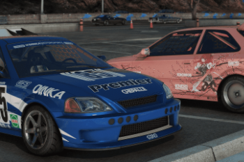 9e8a7e grand theft auto v screenshot 2020.07.13   00.17.49.18