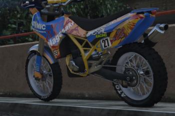 0f6cf1 bikewheels2