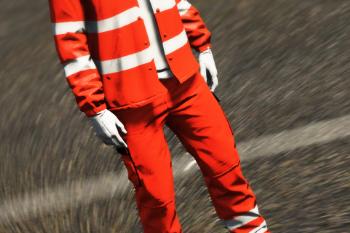 Fdd802 screenshot(1417)