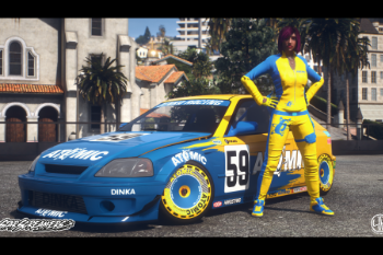 F84862 tunerclothes02
