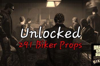 0d1f74 bikerme555