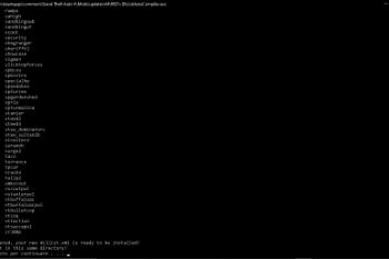 B219aa screenshot(6)