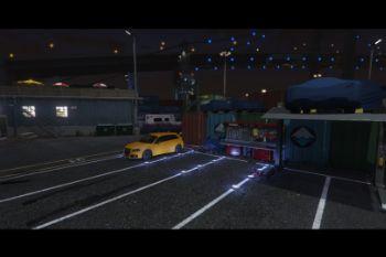 Db7106 screenshot 268
