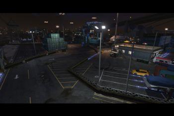 Db7106 screenshot 269